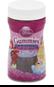 Disney Princess Multivitamin and Mineral Supplement Gummies, 60