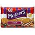 Mother's Taffy Cookies, 16 OZ