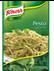 Knorr Pesto Sauce Mix, 0.5oz