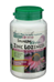 Nature's Plus Herbal Actives Immun‑Actin Zinc Wild Cherry