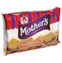 Mother's Peanut Butter Gauchos Cookies, 16 OZ