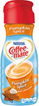 Coffee-Mate Sugar Free Pumpkin Spice -32oz