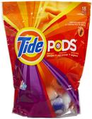 Tide - Pods -18ct