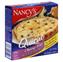 Nancy's Quiche Cheese Trio, 6oz