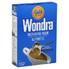 Gold Medal Wondra Quick-mixing All-purpose Flour, 32 OZ