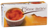 Heavenly Crème Brule, 2ct