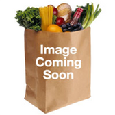 Central Market Organics Whole Wheat Spaghetti - 16 oz