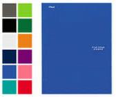 Unison Two Pocket Paper Folder-1ct