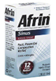 Afrin Sinus Nasal Spray, 0.5 OZ