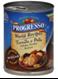 Progresso World Recipes Medium Chicken Tortilla Soup, 18.5 OZ
