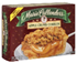 Marie Callender's Dutch Apple Pie, 42oz