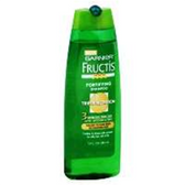 Garnier Fructis Triple Nutrition Conditioner - 13 Fl. Oz.