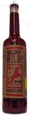 Absolutely Mild Barbecue Sauce -26.5oz