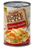 Campbell's Home Style Chicken Alfredo Soup, 18.8 OZ