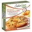Cedar Lean Spinach & Roasted Tomato Egg White Frittata, 6oz