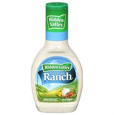 Hidden Valley Ranch Original  Salad Dressing -16 oz