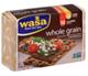 Wasa Whole Grain Crispbread, 9.2 OZ