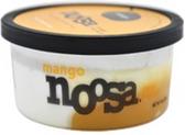 Noosa  - Mango -8oz