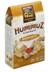 Mediterranean Snacks Hummuz Roasted Garlic Crackers, 4 OZ