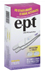 e.p.t Pregnancy Test, Early, 2 CT