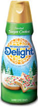 International Delight Creamer Frosted Sugar Cookie -32oz