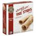 Natural Nectar Choco Dream Original Rice Sticks, 4.4 OZ