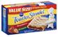 Pillsbury Toaster Strudel Sweet Delights Boston Cream Pie Toaste