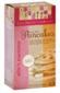 1‑2‑3 Gluten Free Allie's Awesome Buckwheat Pancakes