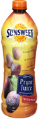 SunSweet - Prune Juice w/ Pulp -32oz