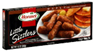 Hormel Little Sizzlers Maple Pork Sausage, 12oz