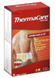 Therma Care Heat Wraps Lower Back and Hip S‑M, 2 CT
