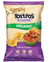 Tostitos Simply Scoops Organic Tortilla Chips, 8 OZ