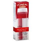 LOreal Paris Advanced Revitalift Double Lifting Day Gel Cream