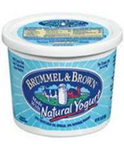 Brummel & Brown - Soft Spread -12oz