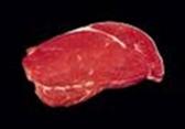 Sirloin Steak Tips - LB