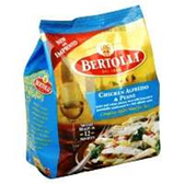 Bertolli Grilled Chicken Alfredo & Penne-24 oz