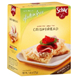 Schar Gluten Free Crispbread, 5.3 OZ