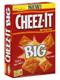 Sunshine Cheez‑It Big Baked Snack Crackers, 11.7 OZ