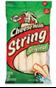 Frigo Cheese Heads Mozzarella String Cheese, 6 CT