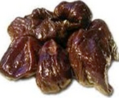 SunRidge Farms - Ashlock Pitted Prunes -1 lb