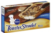 Pillsbury Toaster Strudel S'mores Pastries  Variety -6ct