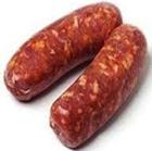Hot Italian Sausage -1lb