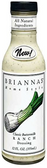 Brianna's - Classic Buttermilk Ranch Dressing -12oz