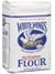 La Paloma White Wings Enriched All Purpose Flour Bleached, 5lb