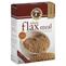 King Arthur Whole Flax Meal, 16 OZ