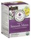 Traditional Medicinals Smooth Organic Caffeine Free Laxative Tea