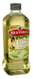Bertolli Extra Light Tasting Olive Oil, 25.5oz