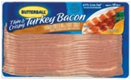 Butter Ball Turkey Bacon -12oz