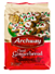Archway Iced Gingerbread Cookies, 6 OZ
