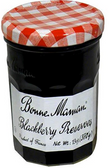 Bonne Maman - Blackberry Preserves -13oz
